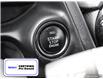 2018 Mazda CX-3 GX (Stk: J4367A) in Brantford - Image 27 of 27