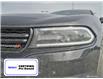 2017 Dodge Charger SXT (Stk: J4359D) in Brantford - Image 10 of 28