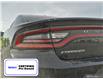 2017 Dodge Charger SXT (Stk: J4359D) in Brantford - Image 12 of 28