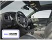 2017 Dodge Charger SXT (Stk: J4359D) in Brantford - Image 13 of 28