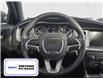2017 Dodge Charger SXT (Stk: J4359D) in Brantford - Image 14 of 28