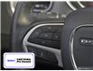 2017 Dodge Charger SXT (Stk: J4359D) in Brantford - Image 18 of 28