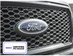2018 Ford F-150  (Stk: T8844B) in Brantford - Image 9 of 30