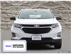 2018 Chevrolet Equinox LS (Stk: M2218A) in Hamilton - Image 2 of 28