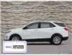 2018 Chevrolet Equinox LS (Stk: M2218A) in Hamilton - Image 3 of 28