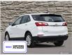 2018 Chevrolet Equinox LS (Stk: M2218A) in Hamilton - Image 4 of 28