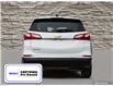 2018 Chevrolet Equinox LS (Stk: M2218A) in Hamilton - Image 5 of 28