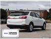 2018 Chevrolet Equinox LS (Stk: M2218A) in Hamilton - Image 6 of 28