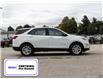 2018 Chevrolet Equinox LS (Stk: M2218A) in Hamilton - Image 7 of 28