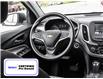 2018 Chevrolet Equinox LS (Stk: M2218A) in Hamilton - Image 9 of 28