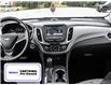 2018 Chevrolet Equinox LS (Stk: M2218A) in Hamilton - Image 10 of 28
