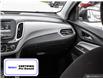 2018 Chevrolet Equinox LS (Stk: M2218A) in Hamilton - Image 11 of 28