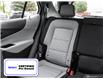 2018 Chevrolet Equinox LS (Stk: M2218A) in Hamilton - Image 12 of 28