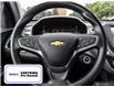 2018 Chevrolet Equinox LS (Stk: M2218A) in Hamilton - Image 15 of 28