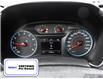 2018 Chevrolet Equinox LS (Stk: M2218A) in Hamilton - Image 16 of 28