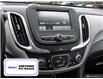 2018 Chevrolet Equinox LS (Stk: M2218A) in Hamilton - Image 17 of 28