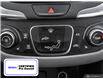 2018 Chevrolet Equinox LS (Stk: M2218A) in Hamilton - Image 18 of 28