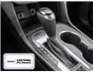2018 Chevrolet Equinox LS (Stk: M2218A) in Hamilton - Image 19 of 28