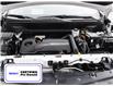 2018 Chevrolet Equinox LS (Stk: M2218A) in Hamilton - Image 21 of 28
