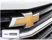 2018 Chevrolet Equinox LS (Stk: M2218A) in Hamilton - Image 22 of 28