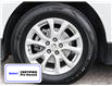 2018 Chevrolet Equinox LS (Stk: M2218A) in Hamilton - Image 23 of 28