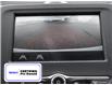 2018 Chevrolet Equinox LS (Stk: M2218A) in Hamilton - Image 27 of 28