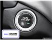 2018 Chevrolet Equinox LS (Stk: M2218A) in Hamilton - Image 28 of 28