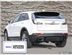 2019 Cadillac XT4 Sport (Stk: 16129A) in Hamilton - Image 3 of 28