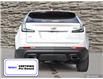 2019 Cadillac XT4 Sport (Stk: 16129A) in Hamilton - Image 4 of 28