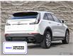 2019 Cadillac XT4 Sport (Stk: 16129A) in Hamilton - Image 5 of 28
