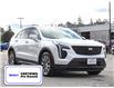 2019 Cadillac XT4 Sport (Stk: 16129A) in Hamilton - Image 7 of 28
