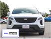 2019 Cadillac XT4 Sport (Stk: 16129A) in Hamilton - Image 8 of 28