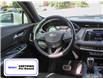 2019 Cadillac XT4 Sport (Stk: 16129A) in Hamilton - Image 9 of 28