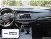 2019 Cadillac XT4 Sport (Stk: 16129A) in Hamilton - Image 10 of 28