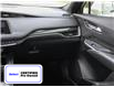 2019 Cadillac XT4 Sport (Stk: 16129A) in Hamilton - Image 11 of 28