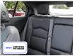 2019 Cadillac XT4 Sport (Stk: 16129A) in Hamilton - Image 12 of 28
