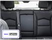 2019 Cadillac XT4 Sport (Stk: 16129A) in Hamilton - Image 13 of 28