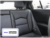 2019 Cadillac XT4 Sport (Stk: 16129A) in Hamilton - Image 14 of 28