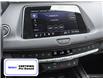 2019 Cadillac XT4 Sport (Stk: 16129A) in Hamilton - Image 17 of 28