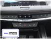 2019 Cadillac XT4 Sport (Stk: 16129A) in Hamilton - Image 18 of 28