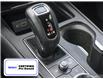 2019 Cadillac XT4 Sport (Stk: 16129A) in Hamilton - Image 19 of 28