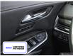 2019 Cadillac XT4 Sport (Stk: 16129A) in Hamilton - Image 20 of 28