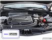 2019 Cadillac XT4 Sport (Stk: 16129A) in Hamilton - Image 21 of 28
