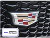 2019 Cadillac XT4 Sport (Stk: 16129A) in Hamilton - Image 22 of 28