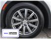 2019 Cadillac XT4 Sport (Stk: 16129A) in Hamilton - Image 23 of 28