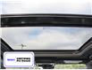 2019 Cadillac XT4 Sport (Stk: 16129A) in Hamilton - Image 27 of 28