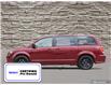 2020 Dodge Grand Caravan GT (Stk: 16126A) in Hamilton - Image 2 of 27
