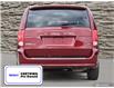 2020 Dodge Grand Caravan GT (Stk: 16126A) in Hamilton - Image 4 of 27