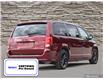 2020 Dodge Grand Caravan GT (Stk: 16126A) in Hamilton - Image 5 of 27
