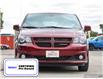 2020 Dodge Grand Caravan GT (Stk: 16126A) in Hamilton - Image 8 of 27
